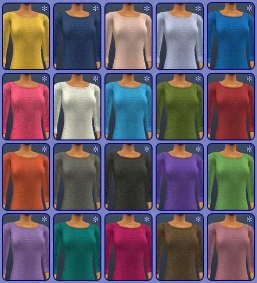 رنگ لباس برای پوست سبزه مردان,رنگ لباس برای پوست سبزه,نوع رنگ لباس برای پوست سبزه