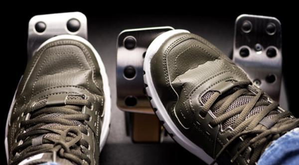 انواع کلاچ,صفحه کلاچ,علایم کهنه شدن صفحه کلاچ در قدرت خودرو