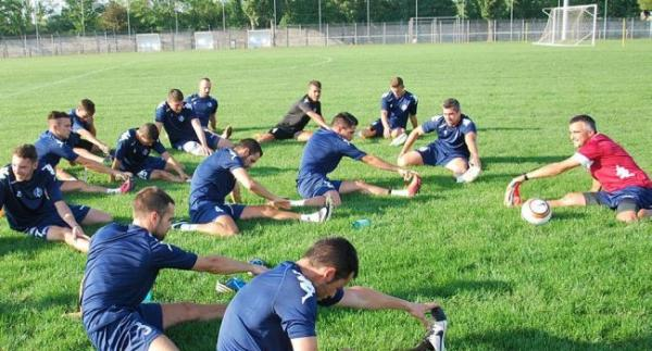 سرمربی فوتبال,اصول مربیگری فوتبال,چگونه سرمربی فوتبال شویم