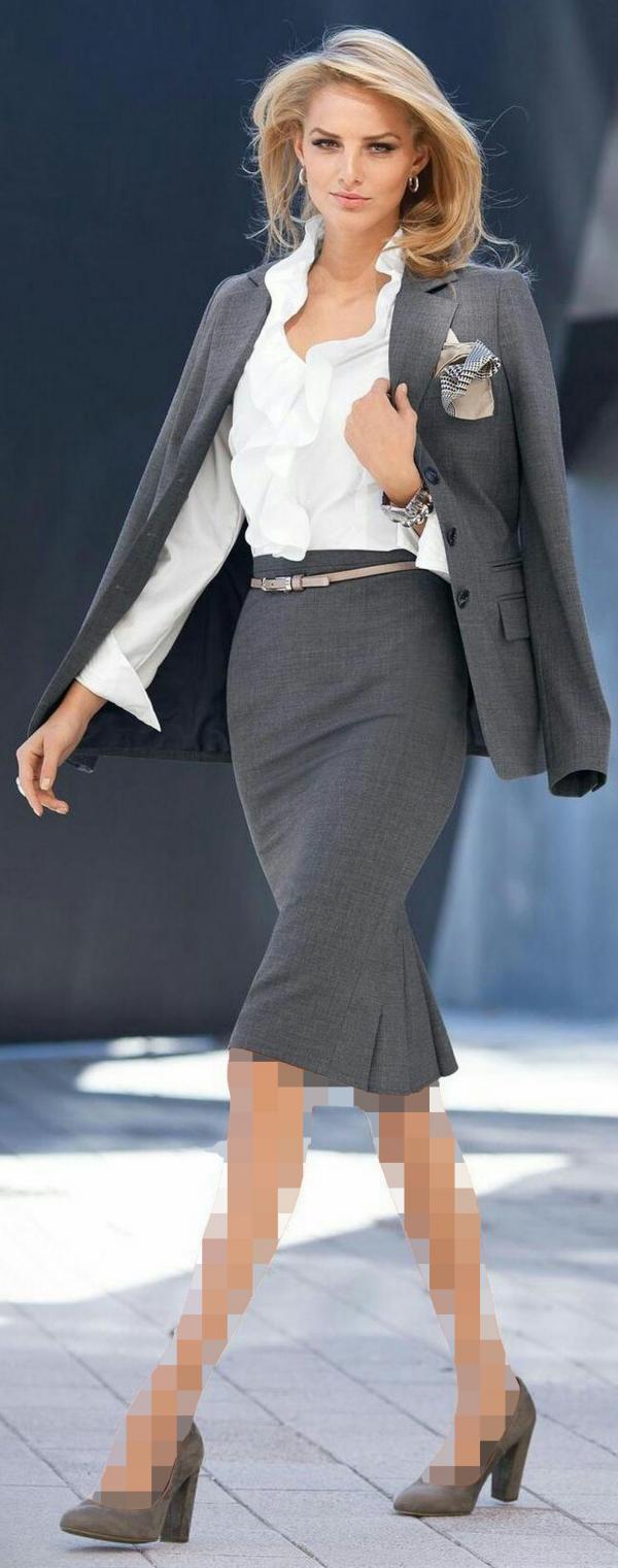 تصاویر مدل کت و دامن مجلسی,مدل کت و دامن,لباس های دخترانه