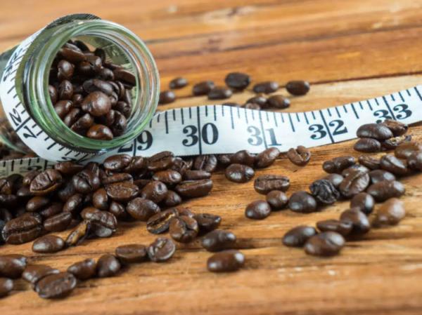 برنامه رژیم قهوه,رژیم قهوه چگونه است,بهترین نوع قهوه برای لاغری