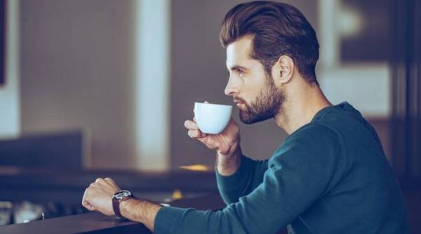رژیم قهوه تلخ چیست,رژیم قهوه 15 روزه,برنامه رژیم قهوه