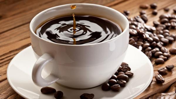 رژیم قهوه برای لاغری,بهترین زمان مصرف قهوه برای لاغری