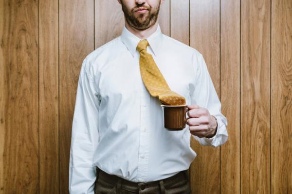 مضرات رژیم قهوه,معایب رژیم قهوه,رژیم قهوه