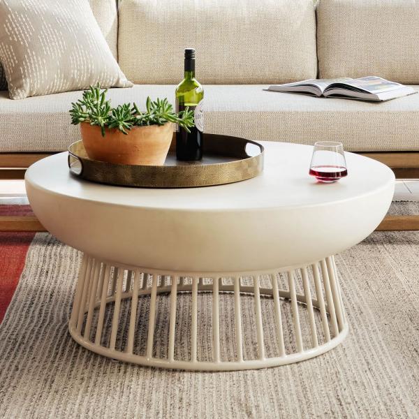 دیزاین میز پذیرایی,ساخت میز پذیرایی با چوب,طراحی جالب میز پذیرایی