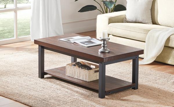 میز پذیرایی اداری,مدل میز پذیرایی,میز پذیرایی