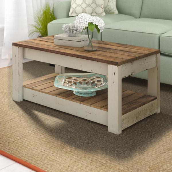 طرح های سنگ میز پذیرایی,میز پذیرایی شیشه ای,دیزاین میز پذیرایی