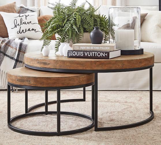 میز پذیرایی,مدلهای میز پذیرایی,طرح های سنگ میز پذیرایی