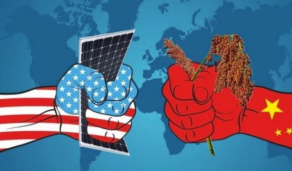 پایان جنگ سرد امریکا,جنگ سرد معمولی,جنگ سرد