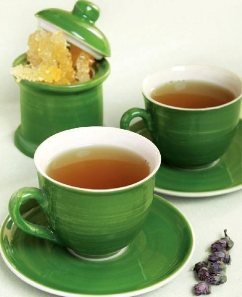 شربت گل زوفا,درمان طبیعی سرماخوردگی,آنفوآنزا