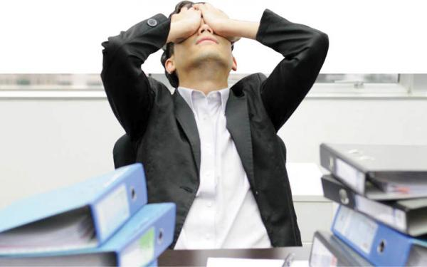 کسب و کار شرکت سونی,برترین شرکت ها در حوزه تکنولوژی,درسهایی از شکست غولهای تجاری