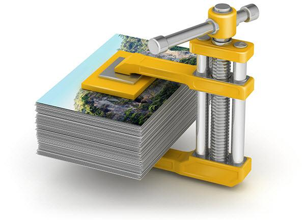 آموزش فشرده سازی فایل,آموزش تصویری فشرده سازی فایل,فشرده سازی فایل در ویندوز