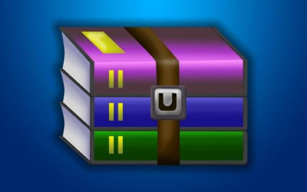 آموزش فشرده سازی حرفه ای فایل ها,فشرده سازی فایل,حداکثر فشرده سازی فایل