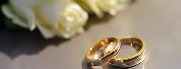 صیغه محرمیت,صیغه محرمیت بعد از طلاق,نحوه باطل کردن صیغه محرمیت