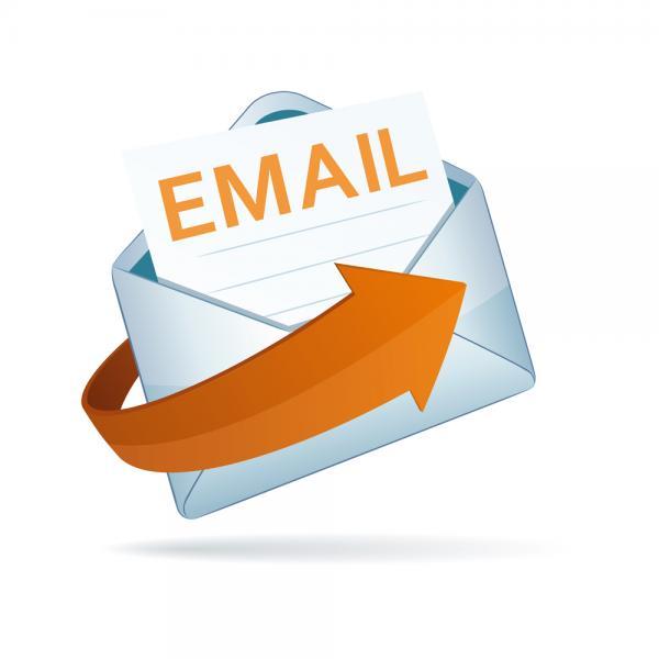 ساخت ایمیل,ساخت ایمیل جدید,چگونگی ساخت ایمیل