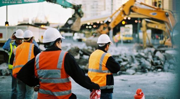 مشاغل ساختمانی,درآمد مشاغل ساختمانی,مشاغل ساختمانی درآمدزا