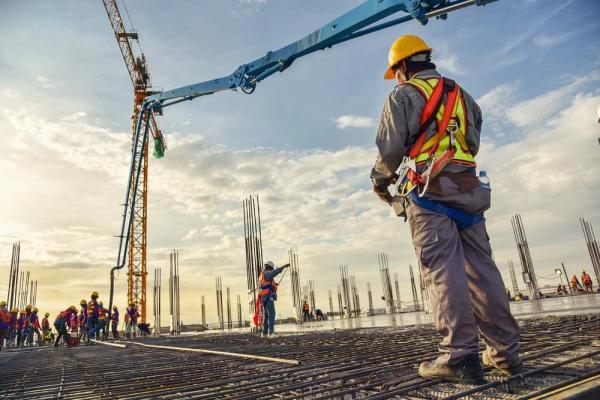 فهرست مشاغل ساختمانی,معایب مشاغل ساختمانی