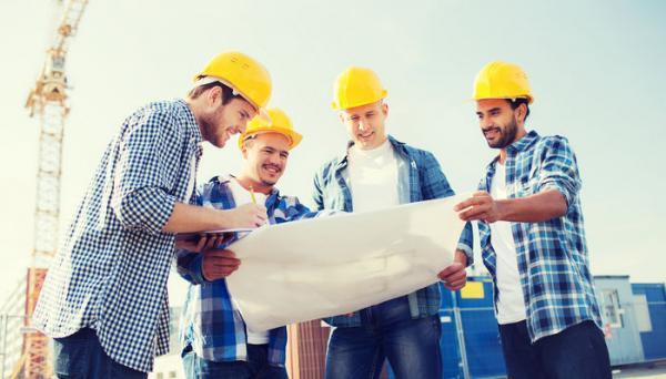 فهرست مشاغل ساختمان,معایب مشاغل ساختمان,انواع مشاغل ساختمان