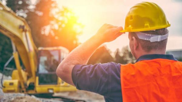 مشاغل ساختمانی,لیست مشاغل ساختمانی,مشاغل ساختمانی درآمدزا