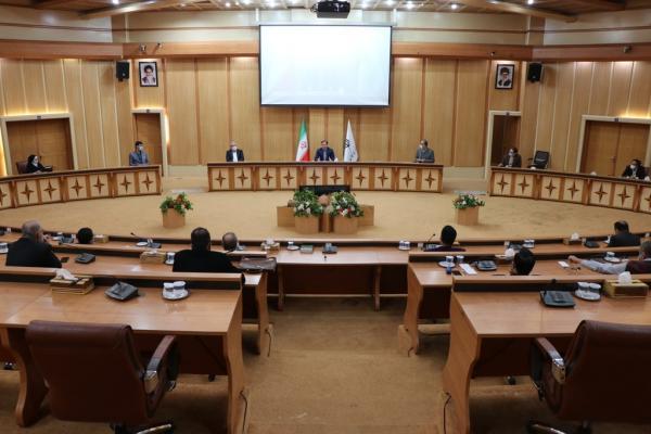 اعضای شورای هماهنگی جبهه اصلاحات,ائتلاف در دوران اصلاحات,شورای هماهنگی جبهه اصلاحات