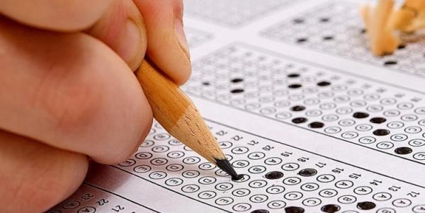 فرق بین رتبه کشوری و سهمیه,رتبه کشوری کنکور سراسری ریاضی,اهمیت رتبه کشوری برای انتخاب رشته