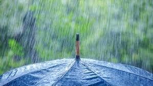 سازمان هواشناسی,اخبار اجتماعی,خبرهای اجتماعی,وضعیت ترافیک و آب و هوا