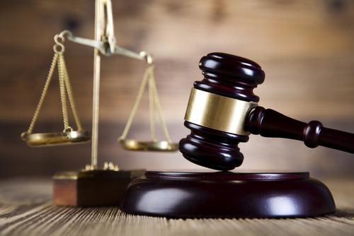 وظایف دیوان عدالت اداری,دیوان عدالت اداری کشور,وظایف هیئت عمومی دیوان عدالت اداری