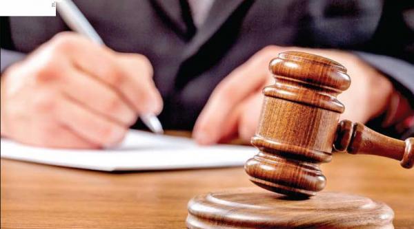 دادرسی در دیوان عدالت اداری,شیوه انتخاب قضات دیوان عدالت اداری,دیوان عدالت اداری