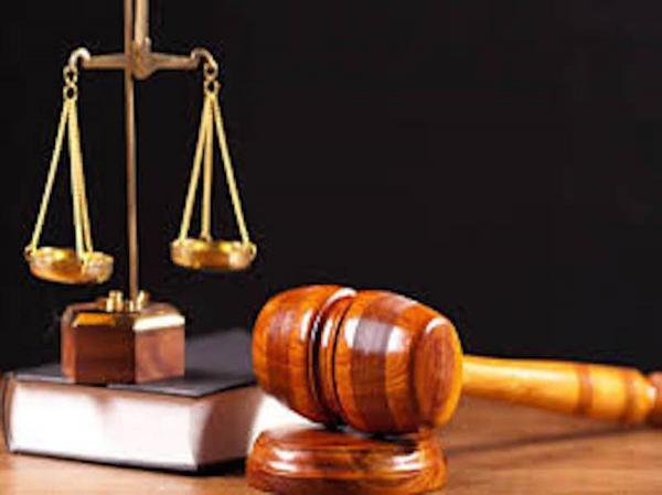 شیوه انتخاب قضات دیوان عدالت اداری,دیوان عدالت اداری,قانون دیوان عدالت اداری