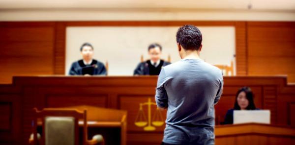 قانون دیوان عدالت اداری,شکایت به دیوان عدالت اداری,اختیارات دیوان عدالت اداری