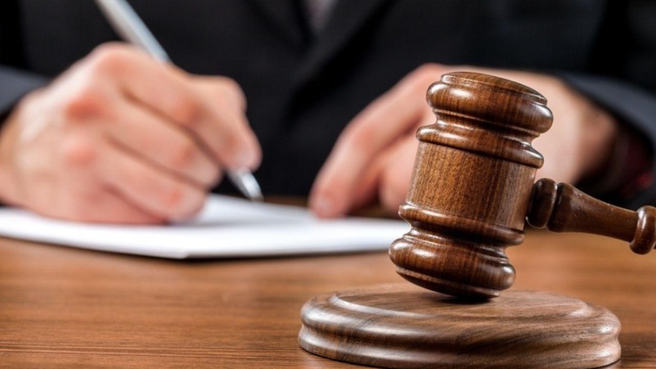 احضاریه دادگاه,عواقب بی توجهی به احضاریه,حکم جلب