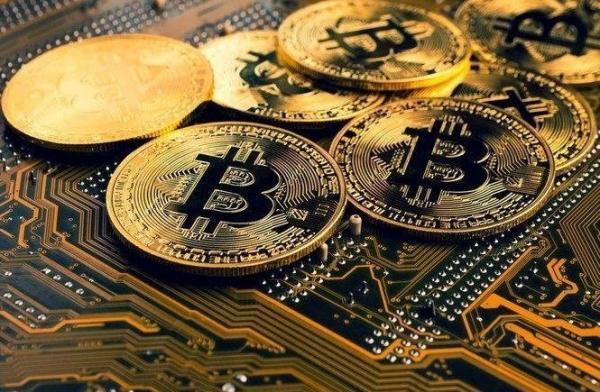 دلیل محبوبیت ارزهای دیجیتال,کاربرد ارزهای دیجیتال,ارز دیجیتال چیست