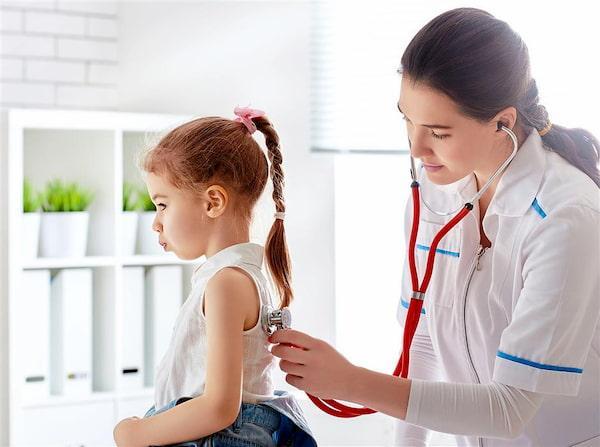 ایدز در کودکان,علائم ایدز در کودکان,درمان ایدز در کودکان,آمار ایدز در کودکان,HIV