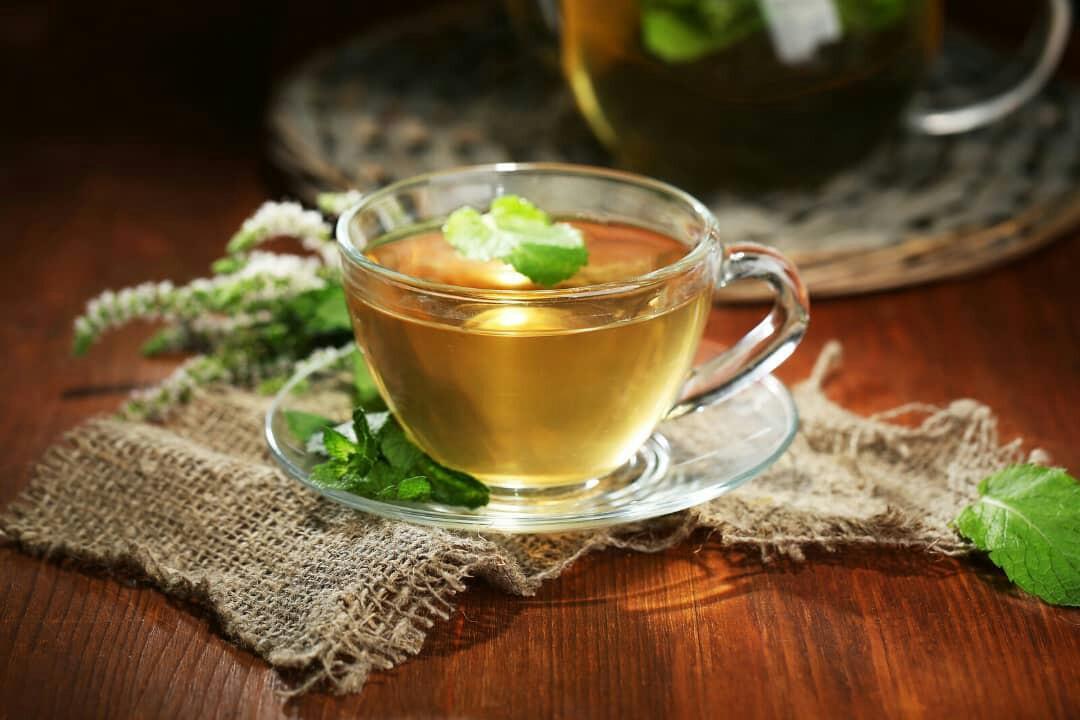 شربتی برای دفع سنگ کلیه,درمان خانگی درد مفاصل,بررسیخواص شربت زیره