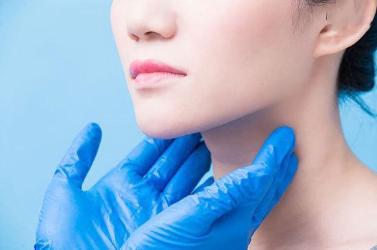 بیماری گریوز,علائم بیماری گریوز,راه های مقابله با بیماری گریوز,تشخیص بیماری گریوز,راهکارهای درمانی بیماری گریوز