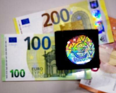 یورو,درباره یورو,دومین ارز مهم در جهان