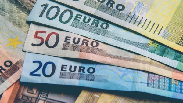 سود و زیان تسعیر ارز صورت های مالی,معنی تسعیر ارز,تسعیر ارز