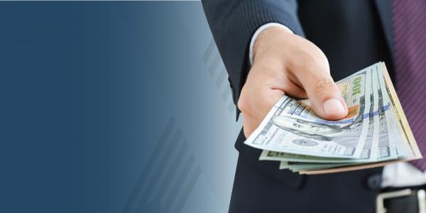 سود و زیان تسعیر ارز سایر درآمدها,تسعیر ارز,نرخ تسعیر ارز به ریال