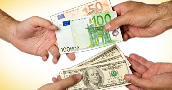 تسعیر ارز,تسعیر ارز چگونه ثبت میشود,درآمد حاصل از تسعیر ارز