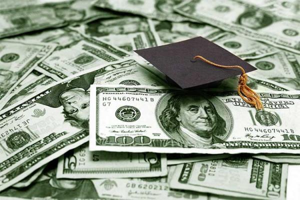 شرایط دریافت ارز دانشجویی,ارز دانشجویی,مراحل دریافت ارز دانشجویی