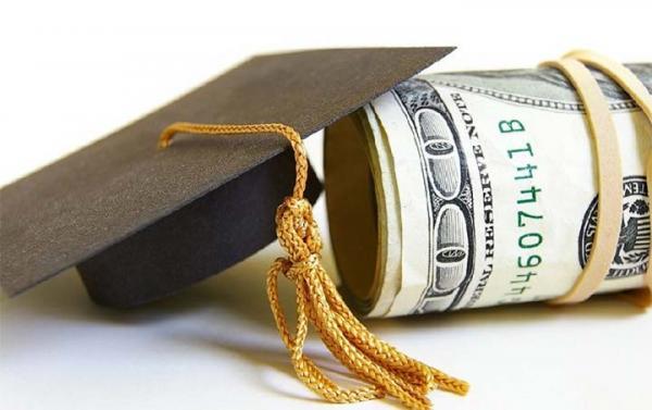 شرایط ارز دانشجویی,چگونه ارز دانشجویی دریافت کنیم,ارز دانشجویی