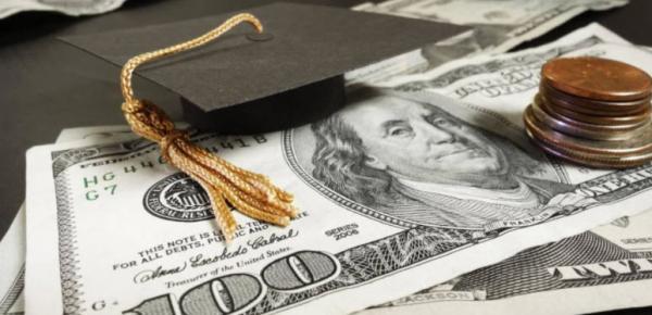 ارز دانشجویی نشا,ارز دانشجویی,سایت نشا ارز دانشجویی