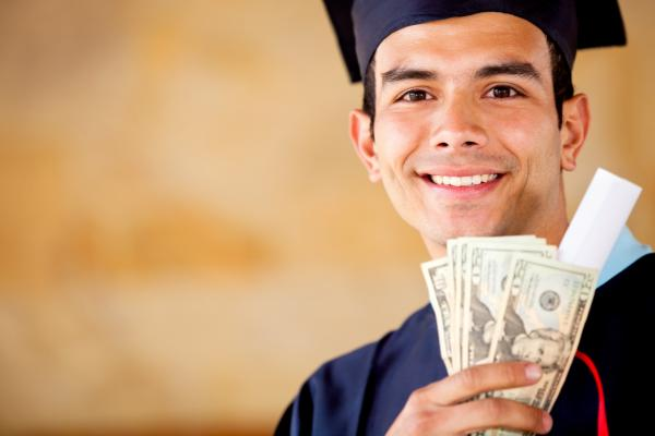 ارز دانشجویی,دریافت ارز دانشجویی,حذف ارز دانشجویی