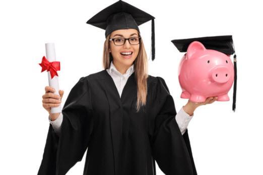 مقدار ارز دانشجویی,ارسال ارز دانشجویی,ارز دانشجویی
