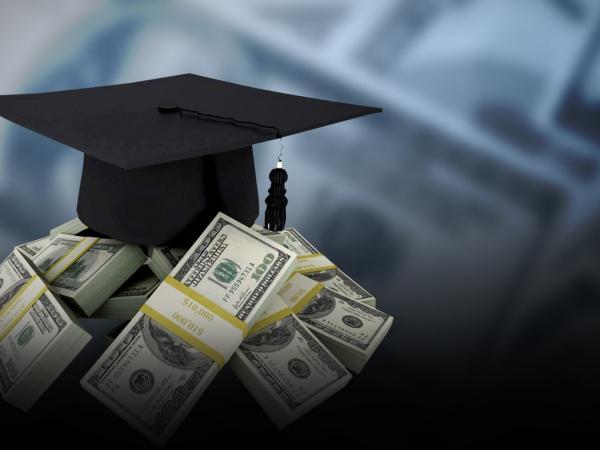 ارز دانشجویی,تعهد ارز دانشجویی,ارز دانشجویی نشا