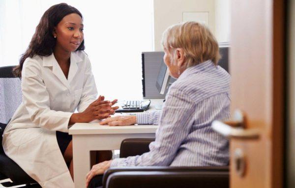 بررسی بیماری تورم و التهاب مجاری ادراری,بیماری عفونت مجاری ادراری,پیشگیری از بیماری سیستیت