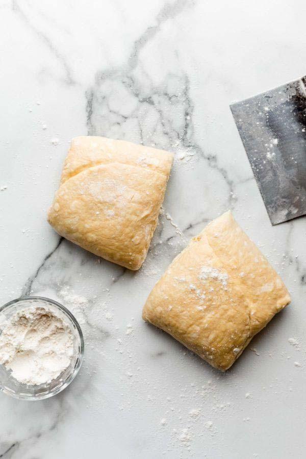 عکس شیرینی دانمارکی,تهیه شیرینی دانمارکی,شیرینی دانمارکی