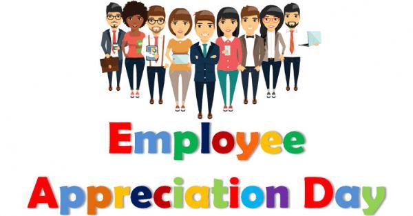 روز کارمند مبارک,تاریخ روز کارمند,مطلب برای روز کارمند