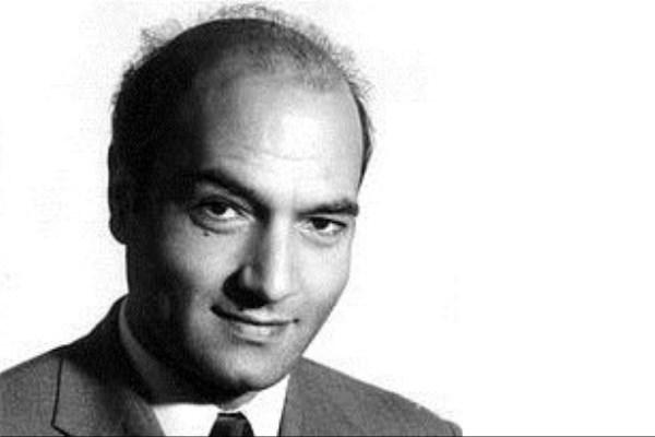 علی شریعتی,ماجرای درگذشت دکتر شریعتی,احسان شریعتی