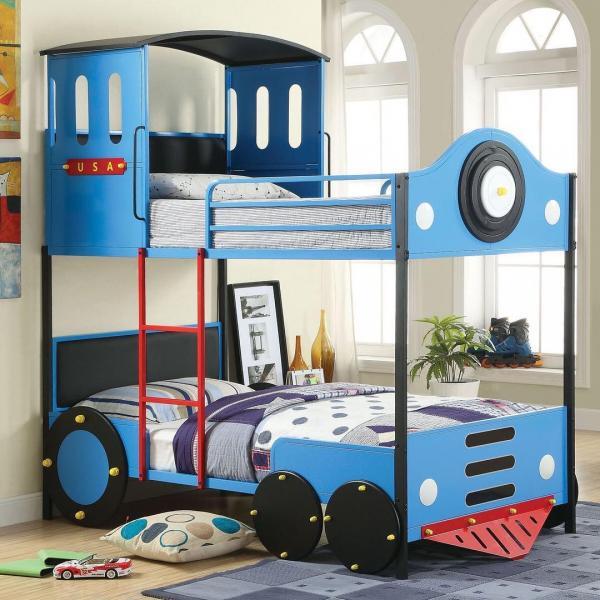 دکوراسیون اتاق کودک,دکوراسیون اتاق کودک و نوجوان,دکوراسیون اتاق کودک عکس